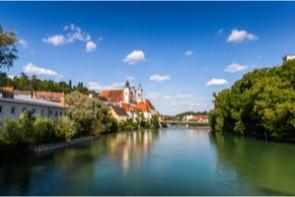 Štajersko