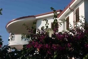 Le Playe Residence (Santa Domenica)