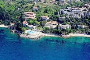 Villas Plat
