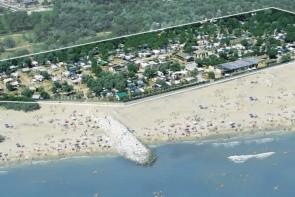 Villaggio Dei Pini