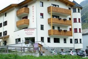 Montana (Trento)