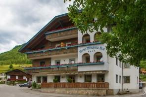 Hotel Mühlenerhof