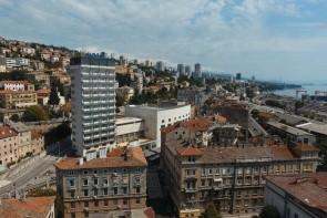 Neboder (Rijeka)