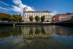 Hotel Continental (Rijeka)