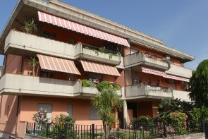 Rezidence Colleoni
