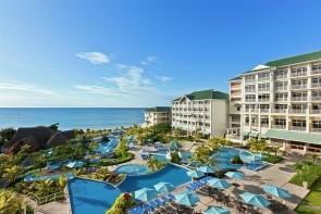 Bijao Beach Resort