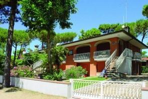 Residence Ibiza Menorca