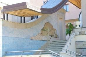 Villa Belvedere Cefalu