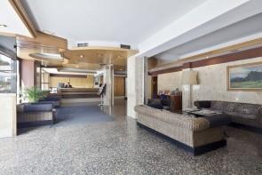 Hotel Autohogar