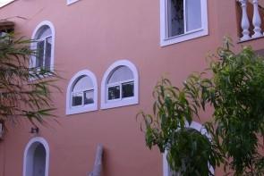 Vasso's Apartments