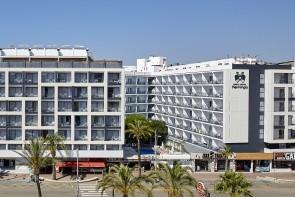 Gran Hotel Flamingo