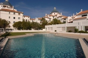 Algardia Apartments By Garvetur (Vilamoura)