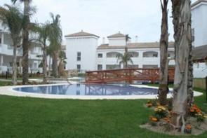 Eurostars Mijas Golf & Spa (Mijas)