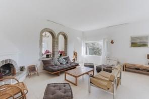 Rekreační Dům La Chilière (Ceyreste)