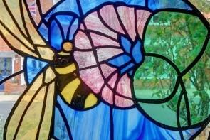 Bees Cottage (Aldeburgh)