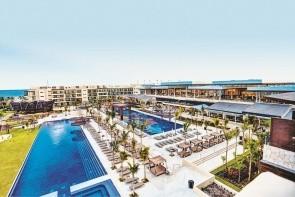 Royalton Riviera Cancún Resort & Spa