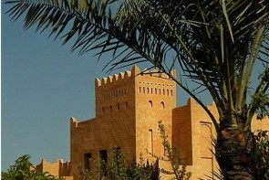 Sharq Village & Spa By Ritz-Carlton