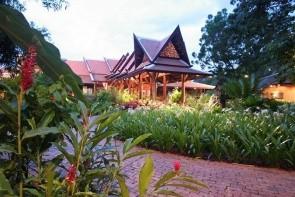 Angkor Village (Siem Reap)
