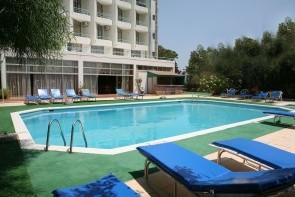 Sylva Limassol