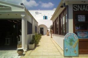 Beach Boutique