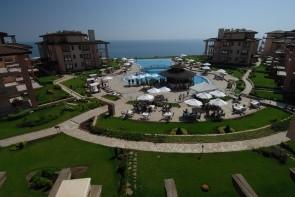 Kaliakria Resort (Topola)