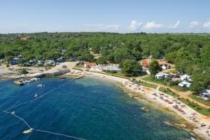 Naturist Resort Solaris