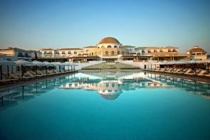 Mitsis Laguna Beach Resort & Spa