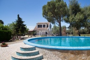Vila Mary (Gallipoli)