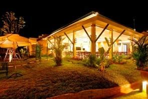 Baan Beach Resort