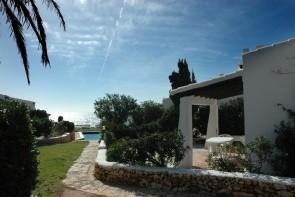Binibeca Beach Villas