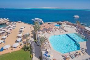 Sunrise Holidays Resort