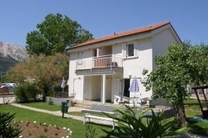 Villa Corinthia