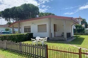 Villa Emi
