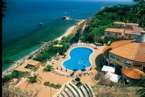 Villaggio Marco Polo