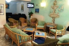 Villa Athena (Depandance Hotelu Sporting Baia)