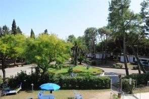 Villaggio La Serra