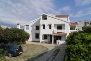 Apartmán Vera