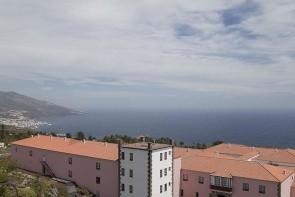 Parador De La Palma (Breña Baja)