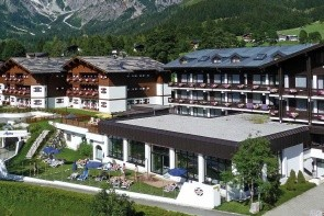 Marco Polo Club Alpina