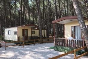 Villaggio Pineta Mare