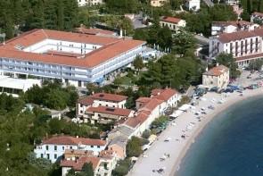 Remisens Family Hotel Marina