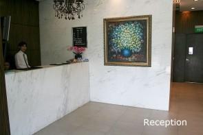 Hotel 81 - Bugis