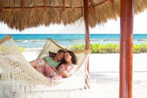 El Dorado Royale & Spa Resort By Karisma