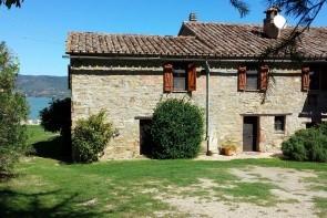 Villaggio Cerquestra (Monte Del Lago)