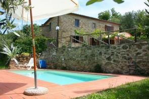 San Eusebio (Montarane)