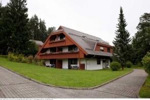 Komplex Maltschachersee