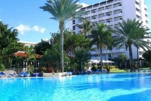 Robinson Club Playa Jandia