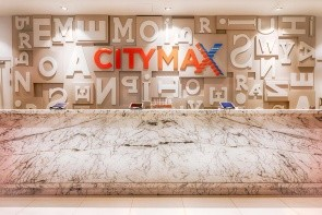 Citymax Al Barsha At The Mall (Ex Citymax Al Barsha)