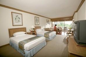 The Regent Resort Cha Am