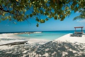 Chogogo Dive & Beach Resort (Jan Thiel)